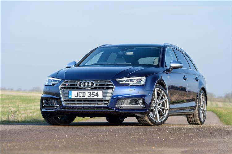 http://f2.caranddriving.com/images/new/big/audis4avant0418.jpg