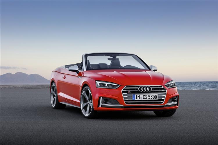 http://f2.caranddriving.com/images/new/big/audis5cabriolet0617(2).jpg