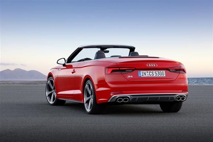 http://f2.caranddriving.com/images/new/big/audis5cabriolet0617(3).jpg