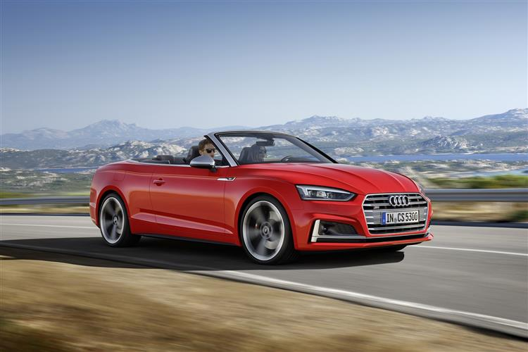 http://f2.caranddriving.com/images/new/big/audis5cabriolet0617(5).jpg
