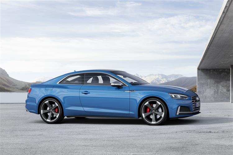 http://f2.caranddriving.com/images/new/big/audis5coupe0419(2).jpg