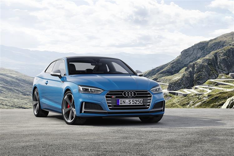 http://f2.caranddriving.com/images/new/big/audis5coupe0419.jpg