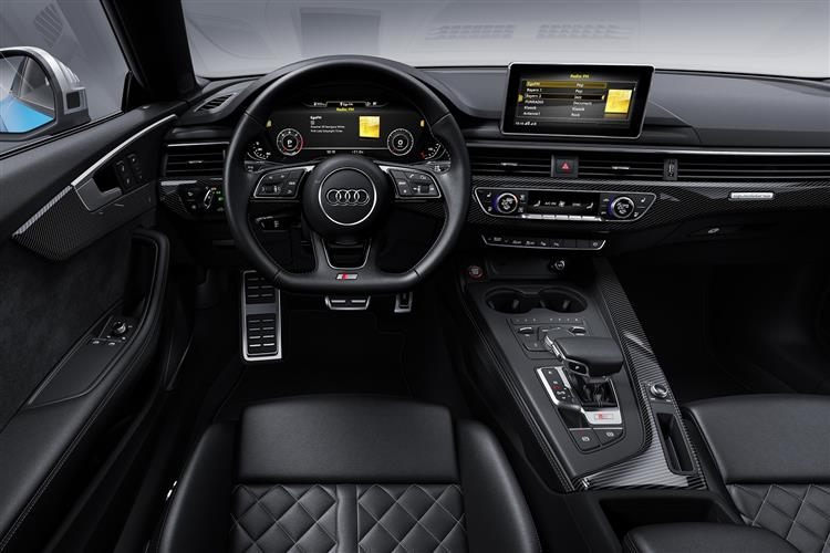 http://f2.caranddriving.com/images/new/big/audis5coupe0419int.jpg