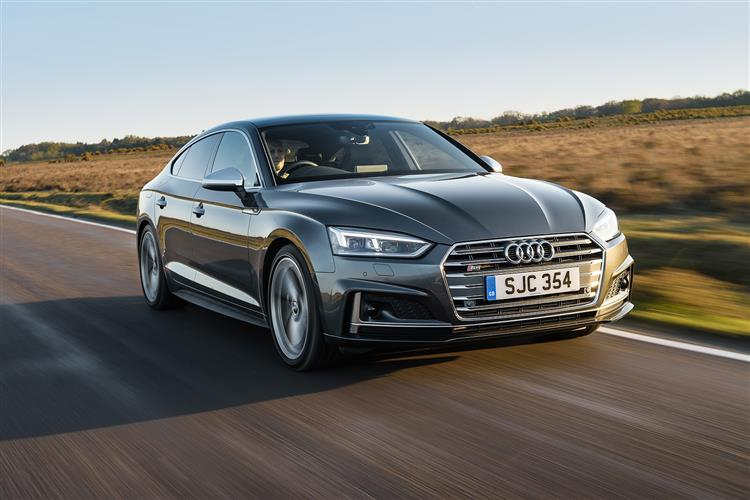 http://f2.caranddriving.com/images/new/big/audis5sportback0717(4).jpg
