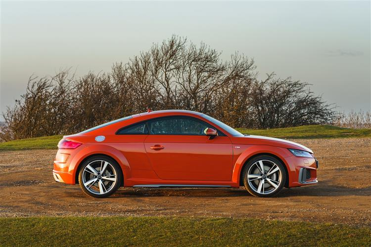 http://f2.caranddriving.com/images/new/big/auditt0718(2).jpg