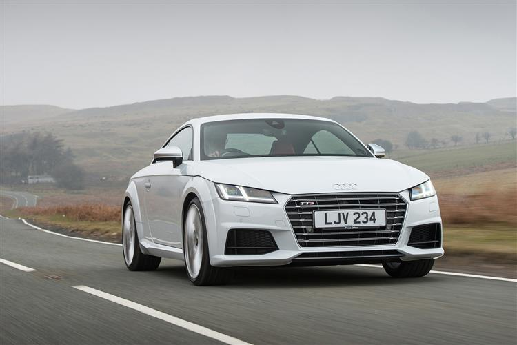 http://f2.caranddriving.com/images/new/big/auditts0315(3).jpg