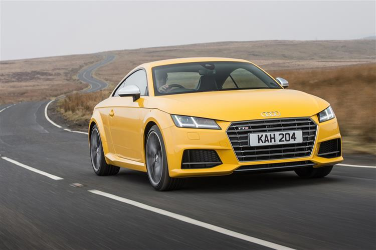 http://f2.caranddriving.com/images/new/big/auditts0315(8).jpg