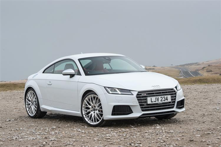http://f2.caranddriving.com/images/new/big/auditts0315.jpg