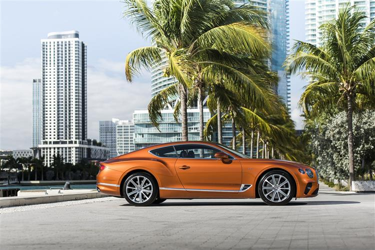 http://f2.caranddriving.com/images/new/big/bentleycontinentalgt0419(2).jpg