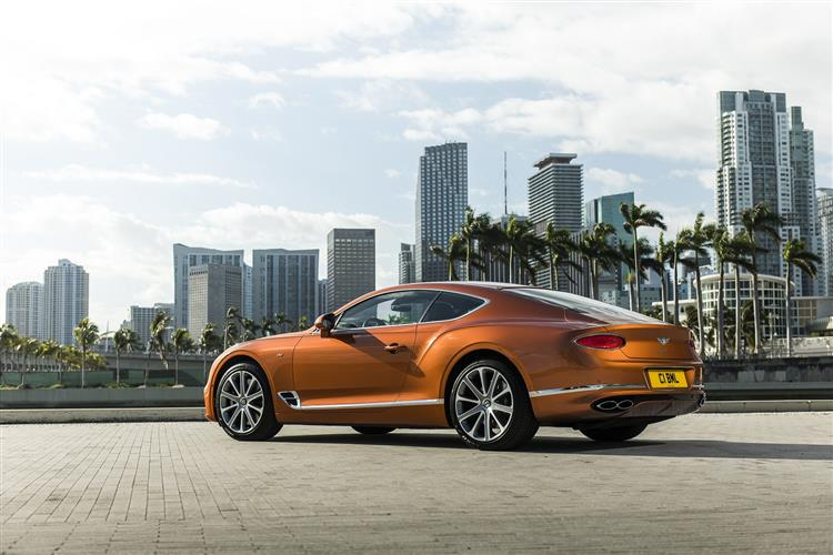 http://f2.caranddriving.com/images/new/big/bentleycontinentalgt0419(3).jpg