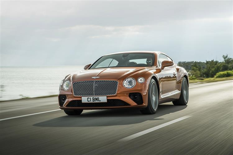 http://f2.caranddriving.com/images/new/big/bentleycontinentalgt0419(4).jpg