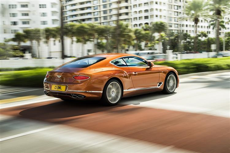 http://f2.caranddriving.com/images/new/big/bentleycontinentalgt0419(6).jpg