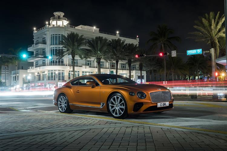 http://f2.caranddriving.com/images/new/big/bentleycontinentalgt0419(7).jpg