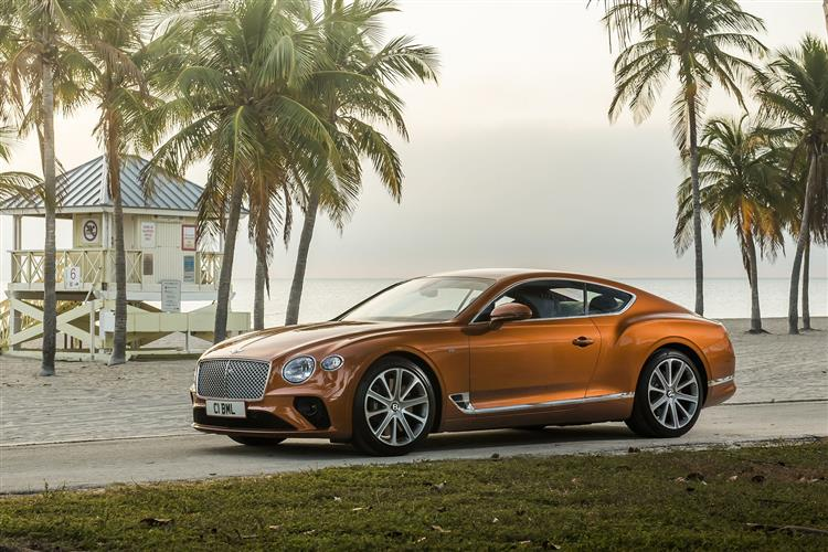 http://f2.caranddriving.com/images/new/big/bentleycontinentalgt0419.jpg