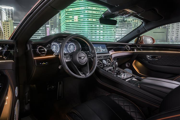http://f2.caranddriving.com/images/new/big/bentleycontinentalgt0419int.jpg