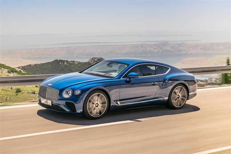http://f2.caranddriving.com/images/new/big/bentleycontinentalgt1117(2).jpg