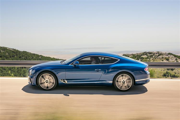 http://f2.caranddriving.com/images/new/big/bentleycontinentalgt1117(3).jpg