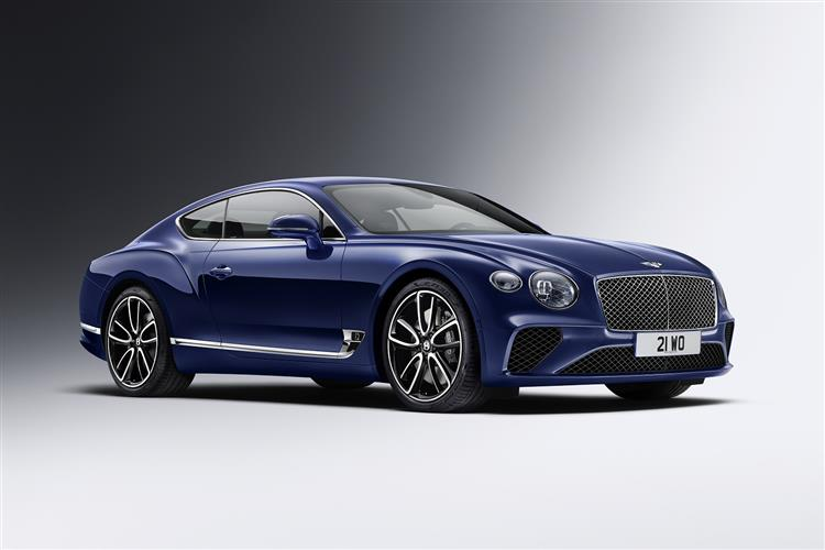 http://f2.caranddriving.com/images/new/big/bentleycontinentalgt1117(6).jpg