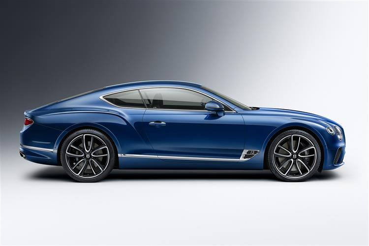http://f2.caranddriving.com/images/new/big/bentleycontinentalgt1117(7).jpg