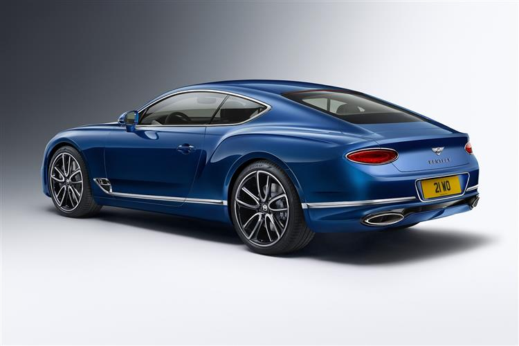 http://f2.caranddriving.com/images/new/big/bentleycontinentalgt1117(8).jpg