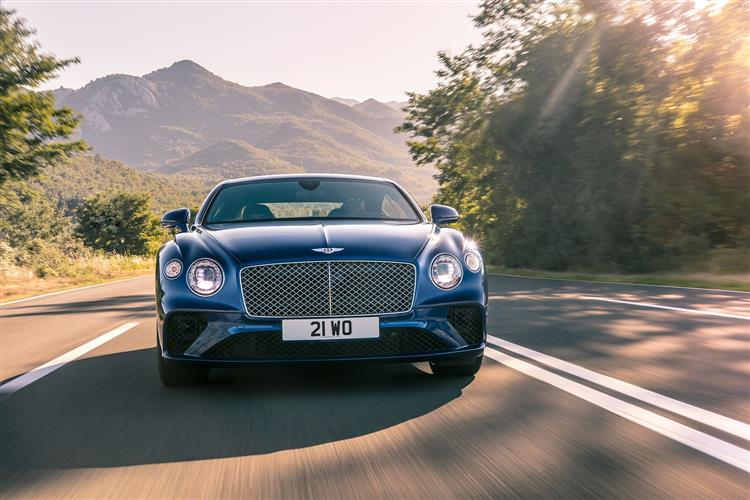 http://f2.caranddriving.com/images/new/big/bentleycontinentalgt1117.jpg
