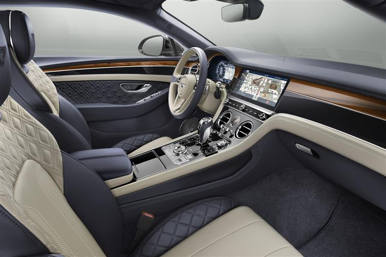http://f2.caranddriving.com/images/new/big/bentleycontinentalgt1117int(2).jpg