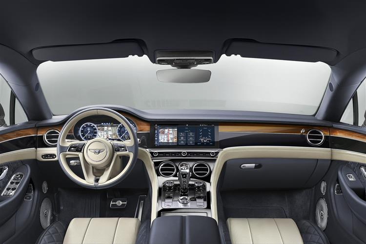 http://f2.caranddriving.com/images/new/big/bentleycontinentalgt1117int.jpg