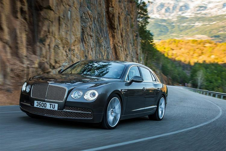 http://f2.caranddriving.com/images/new/big/bentleyflyingspur0713.jpg