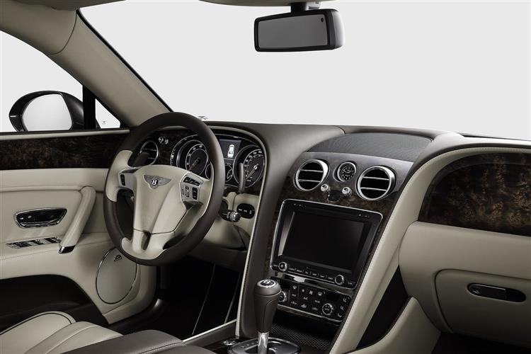 http://f2.caranddriving.com/images/new/big/bentleyflyingspur0713int.jpg