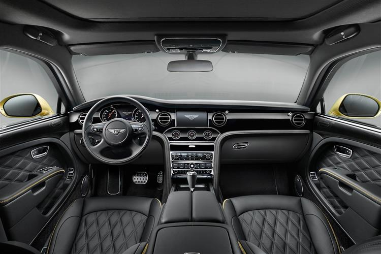 http://f2.caranddriving.com/images/new/big/bentleymulsanne0316int.jpg