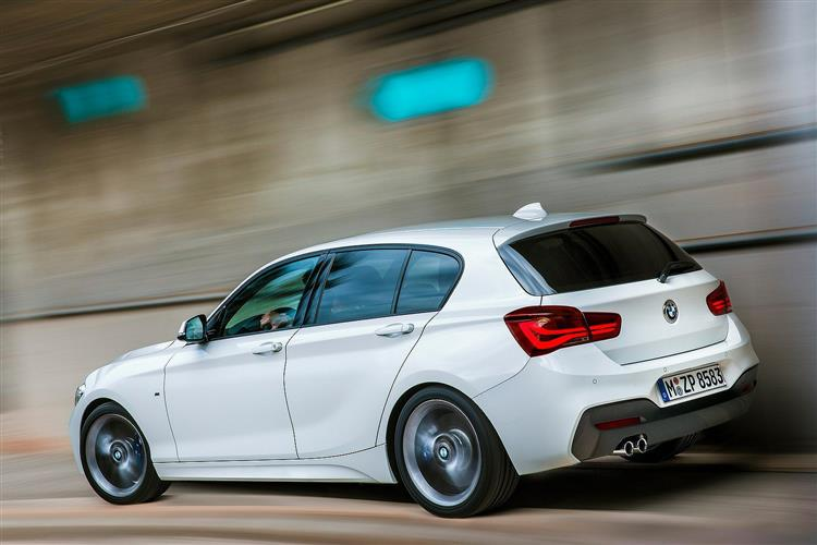 http://f2.caranddriving.com/images/new/big/bmw118isportshatch0415(5).jpg