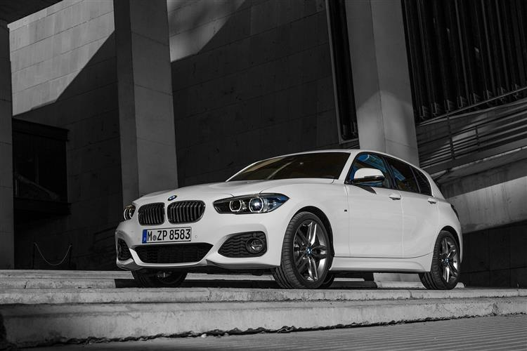 http://f2.caranddriving.com/images/new/big/bmw118isportshatch0415.jpg