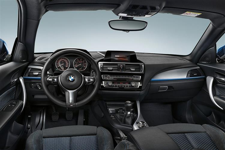http://f2.caranddriving.com/images/new/big/bmw118isportshatch0415int.jpg