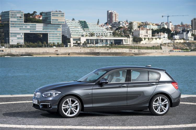 http://f2.caranddriving.com/images/new/big/bmw120dxdrivesportshatch0515(2).jpg