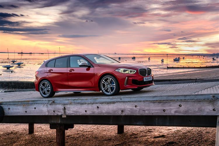 BMW1_SERIES