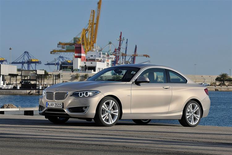 BMW2_SERIES