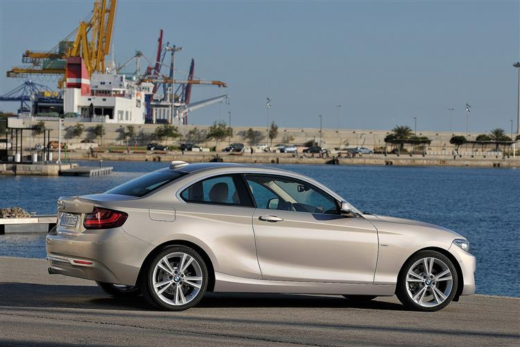 http://f2.caranddriving.com/images/new/big/bmw218dcoupe0814(3).jpg