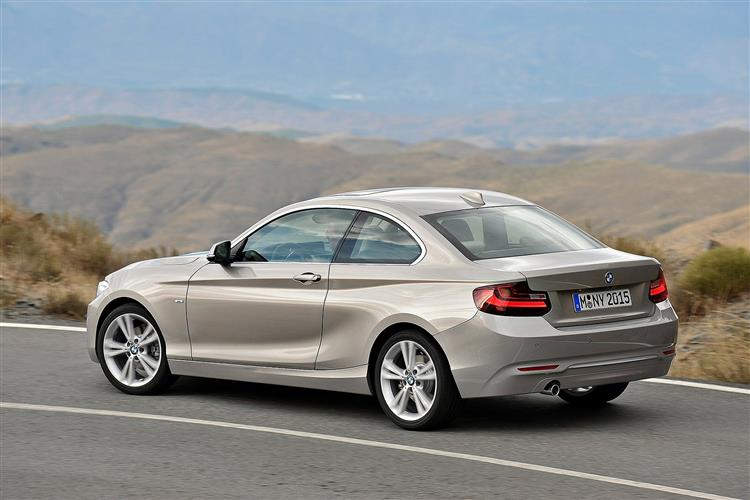 http://f2.caranddriving.com/images/new/big/bmw218dcoupe0814(6).jpg