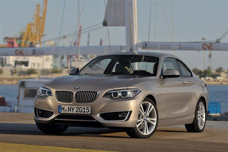 http://f2.caranddriving.com/images/new/big/bmw218dcoupe0814.jpg