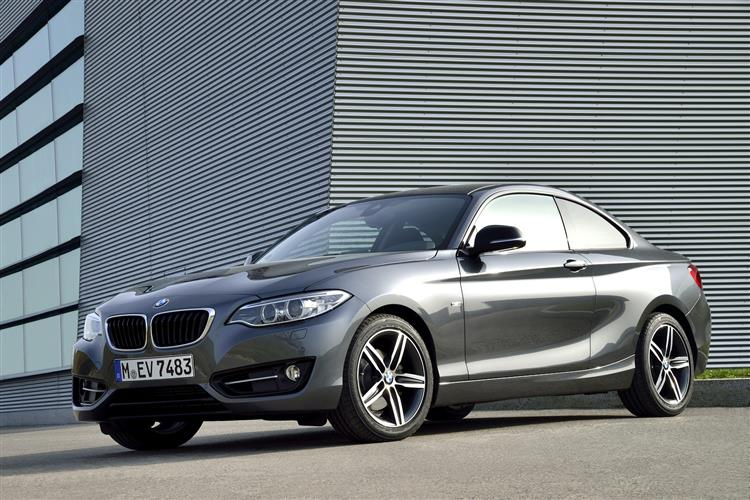http://f2.caranddriving.com/images/new/big/bmw220d0714(4).jpg