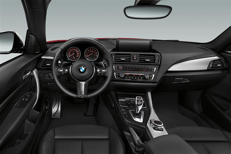 http://f2.caranddriving.com/images/new/big/bmw220d0714int.jpg