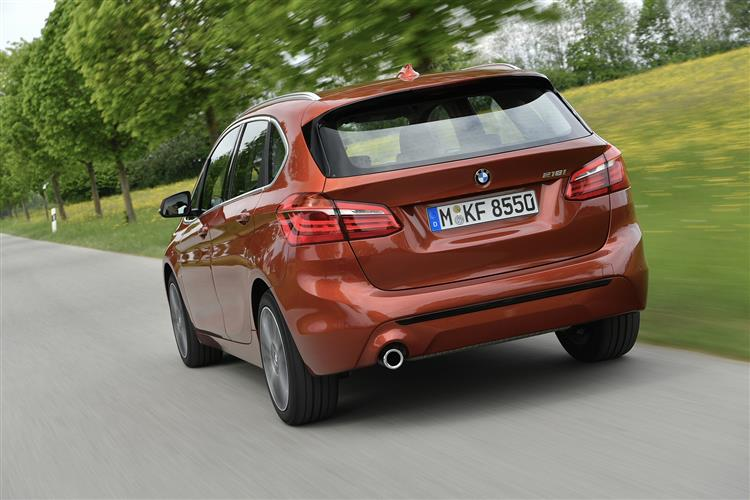 http://f2.caranddriving.com/images/new/big/bmw2seriesactivetourer0618(6).jpg