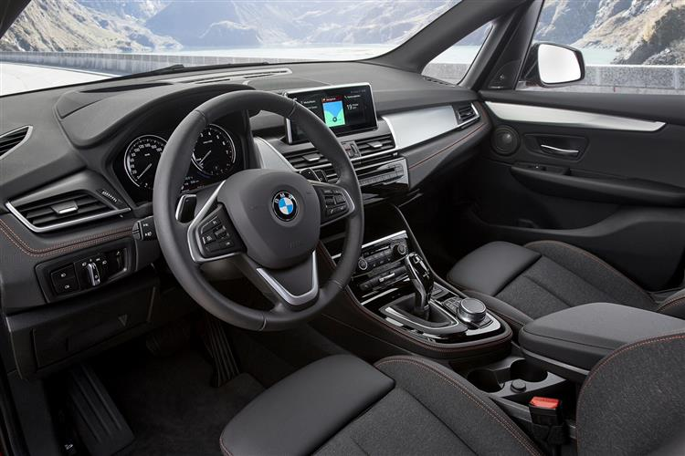 http://f2.caranddriving.com/images/new/big/bmw2seriesactivetourer0618int(2).jpg