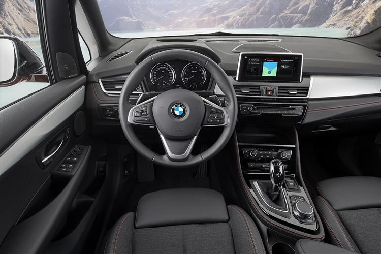 http://f2.caranddriving.com/images/new/big/bmw2seriesactivetourer0618int.jpg