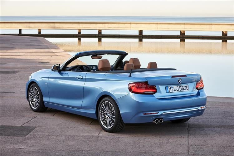 http://f2.caranddriving.com/images/new/big/bmw2seriesconvertible0617(3).jpg