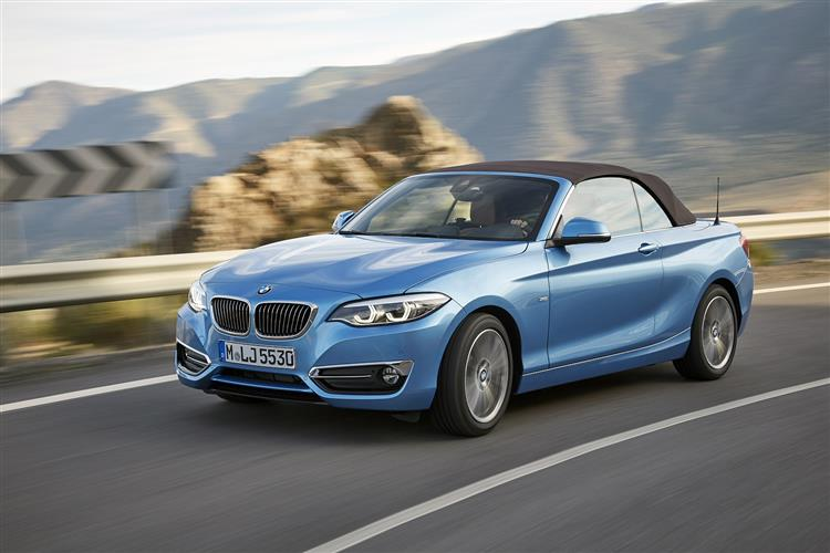 http://f2.caranddriving.com/images/new/big/bmw2seriesconvertible0617(4).jpg