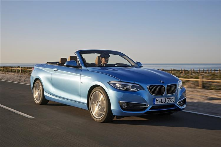 http://f2.caranddriving.com/images/new/big/bmw2seriesconvertible0617(5).jpg