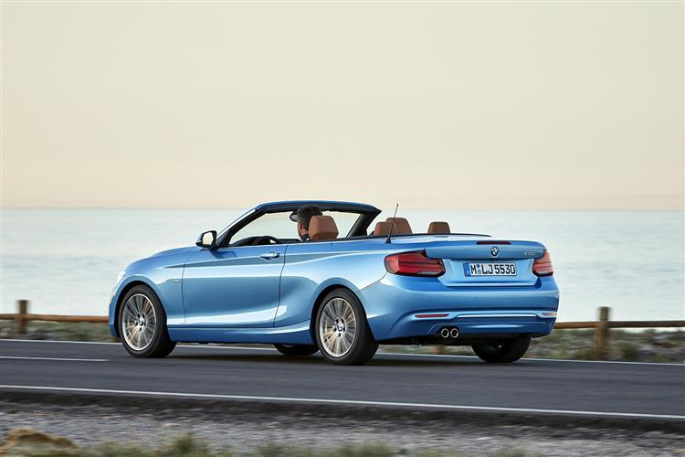 http://f2.caranddriving.com/images/new/big/bmw2seriesconvertible0617(6).jpg