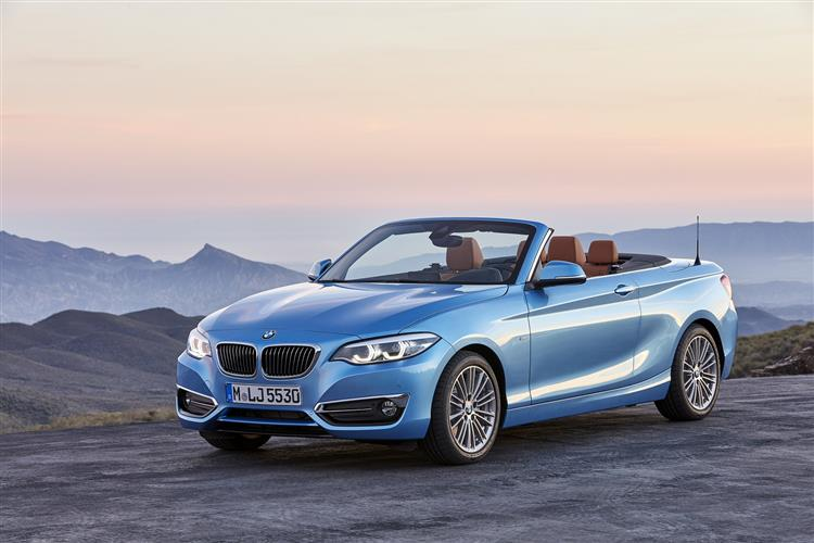 http://f2.caranddriving.com/images/new/big/bmw2seriesconvertible0617.jpg