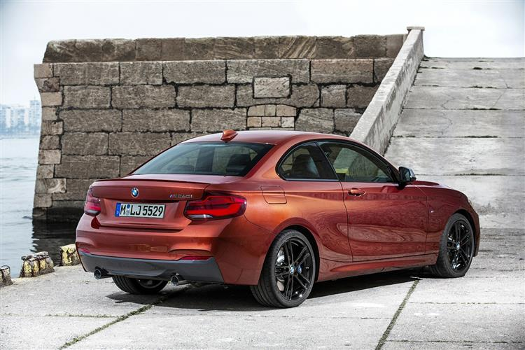 http://f2.caranddriving.com/images/new/big/bmw2seriescoupe0617(3).jpg